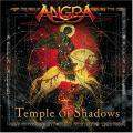 Angra-Temple of Shadows