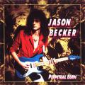 Jason Becker-Perpetual Burn