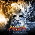 Angra-Aqua