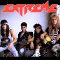 Extreme-Extreme
