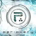 Periphery-Periphery