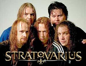 Stratovarius.jpg