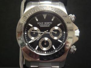 DSC01388_convert_20110914205454.jpg
