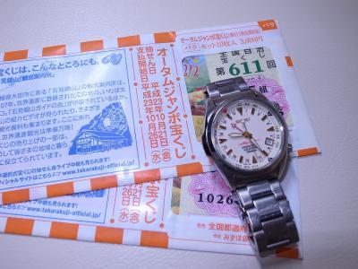R0010064_convert_20111026215445.jpg