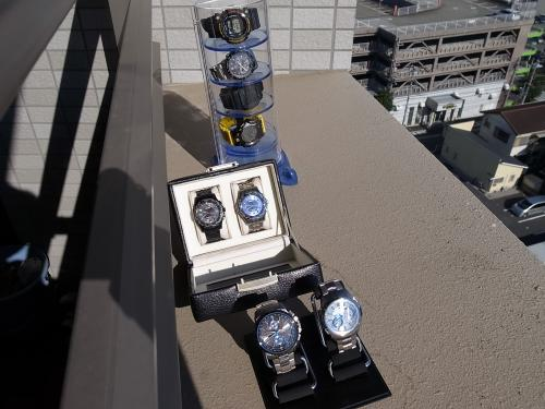 R0010104_convert_20111030191215.jpg
