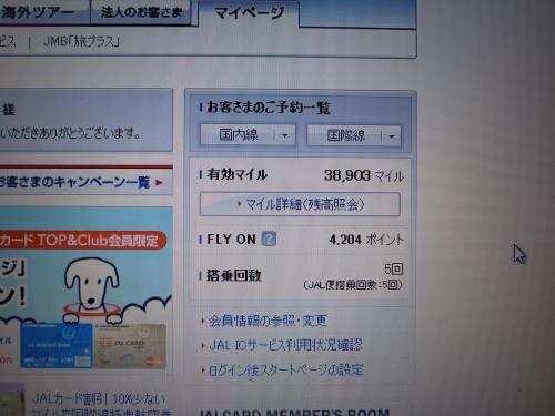 R0010240_convert_20111107212704.jpg