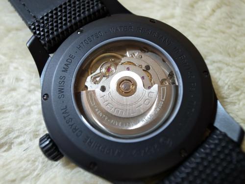 R0011134_convert_20120309152836.jpg