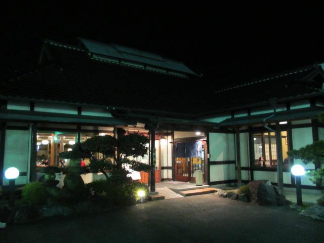 山本屋本店 一宮インター北店の外観2