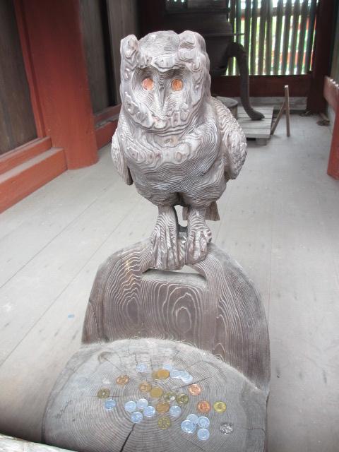 吉野水分神社4