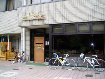 20110911 (13)