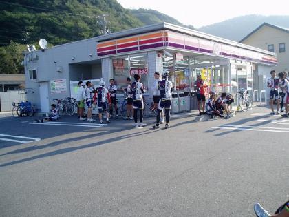 20111010 (4)