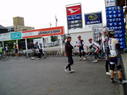 20111030 (1)