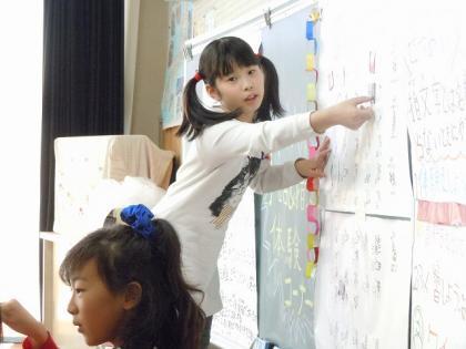 2011yomogi (1)