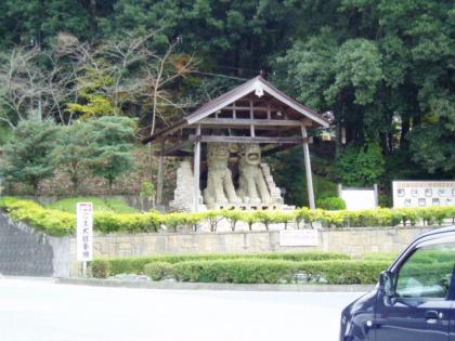 20111113 (15)