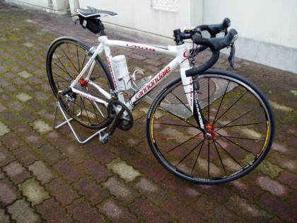 20111229 (1)