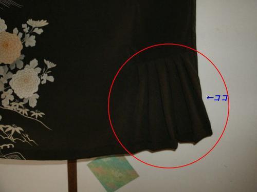 20120107image.jpg