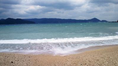 2011.1.4=鯨浜2