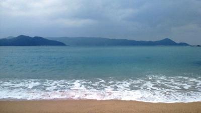 2012.1.24の鯨浜2