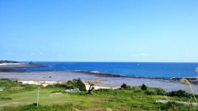 2012.2.12の土浜1