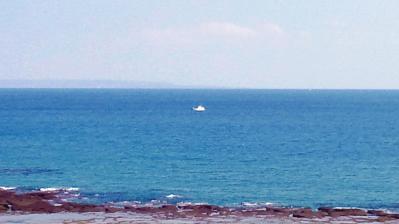 2012.2.12の土浜2