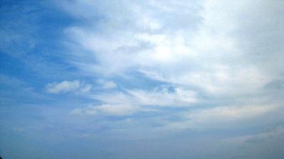 2011.2.21の土浜3