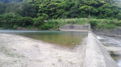 小湊川の事件簿5