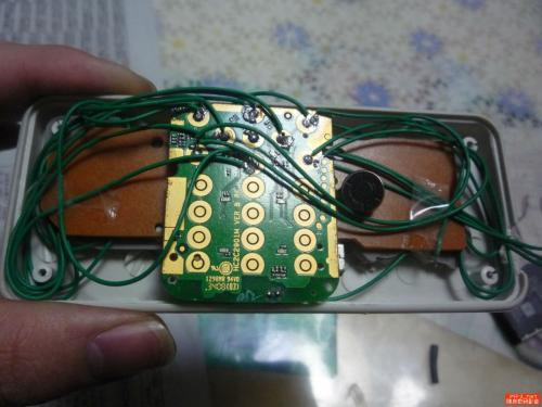 99s_convert_20120421182524.jpg