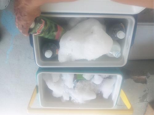 2011.雪匠BBQ (1)