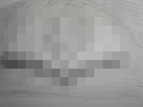 GT-5thロゴスケッチ (2)