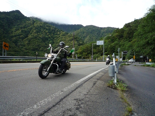 GT-5th_1日目 (19)