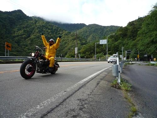 GT-5th_1日目 (32)