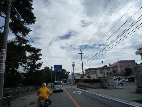 GT-5th_1日目 (42)