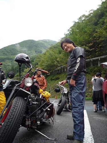 GT-5th_1日目 (41)