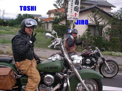 GT-5th_1日目 (52)