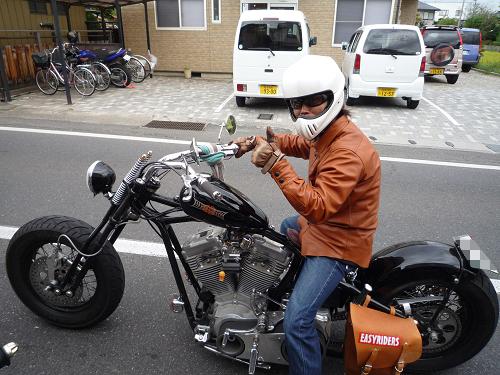 GT-5th_1日目 (57)