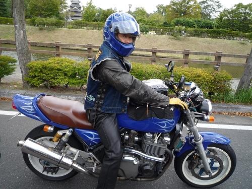 GT-5th_1日目 (56)