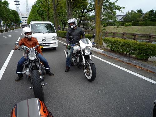 GT-5th_1日目 (55)
