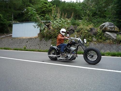 GT-5th_1日目 (68)