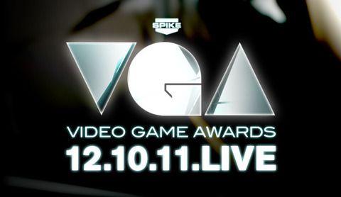 ゲーム・オブ・ザ・イヤー2011 ノミネート作品発表!