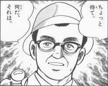 モンハン新作きたぁぁっぁぁぁ!!!