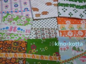 DSC_0087_convert_20120122220201.jpg