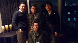 incho__.jpg