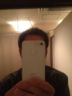 iphone1__.jpg