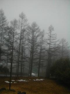2012霧ヶ峰