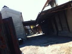 栃木2012.3