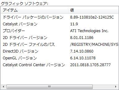 0910ccc.jpg