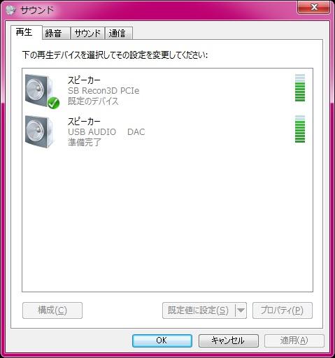 140103ss01.jpg