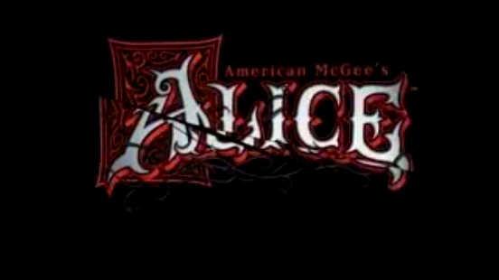 American_McGees_Alice_66A.jpg