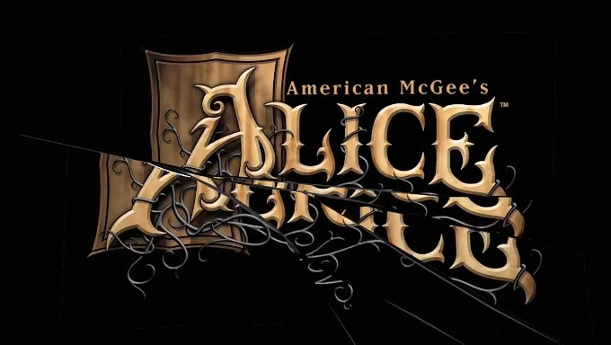 American_McGees_Alice_66B.jpg