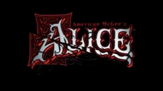 American_McGees_Alice_67A.jpg